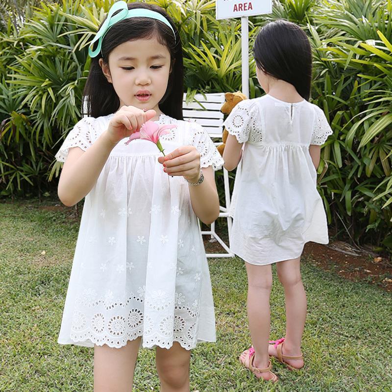 صورة بنات كوريات صغار , اصغر كوريات بنات جميله