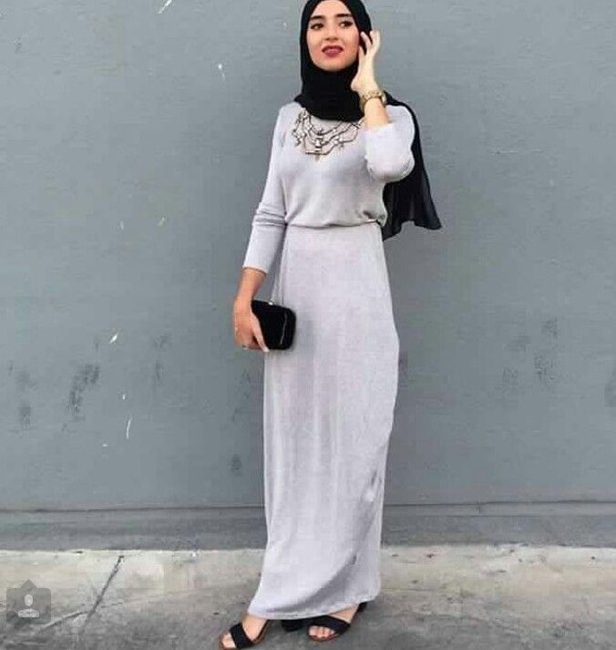 صور حجاب فاشون , افضل الموديلات من احدث المجلات