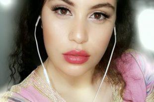 صورة بنات تونسيات , احلى حاجه فى تونس