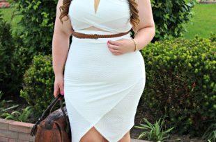 صورة صور بنات سمينات , بنات سمينه بس جميله