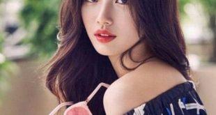 صور بنات كوريات , صور احلى مواصفات للبنات الكوريات