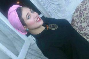 صورة بنات مصرية , الجمال المصرى بكل تفصيله
