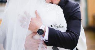 صور عريس وعروسه , احلى عريس وعروسه فى الصور