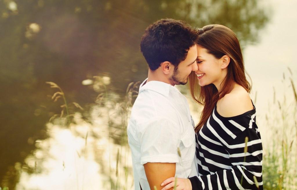 صورة صور حب وعشاق , العشق والحب والتعبير عنه بالصور