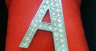 صور صور عن حرف a , اكثر حروف مستخدمه فى اللغه الانجليزيه وصورها
