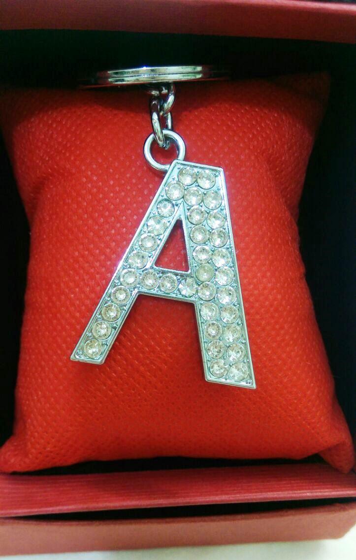صورة صور عن حرف a , اكثر حروف مستخدمه فى اللغه الانجليزيه وصورها