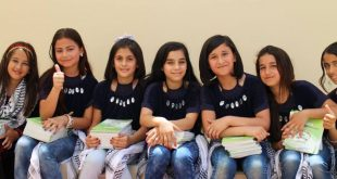 صورة بنات المدرسه , احلى الذكريات فى مدرستى مع البنات