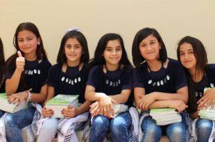 صور بنات المدرسه , احلى الذكريات فى مدرستى مع البنات