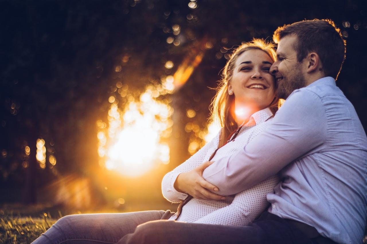 صورة صورجميله عن الحب 2019 , الحب كما يجب ان يكون بالصور