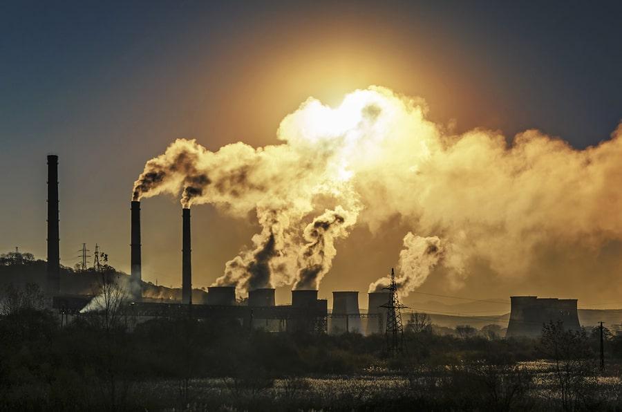 صورة بحث حول تلوث الهواء , اسباب تلوثات الهواء