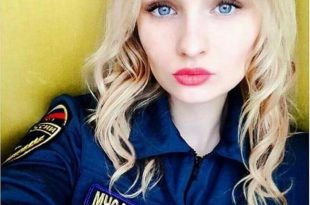 صورة بنات روسيا , احلى موزز من روسيا
