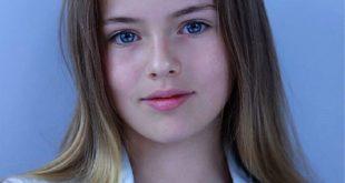 صور صور اجمل فتاة , جمال براق من اجمل فتيات