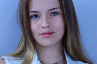 صورة صور اجمل فتاة , جمال براق من اجمل فتيات