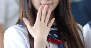 صور بنات يابانية , دلع اختلاف ومواصفات البنت اليابانيه