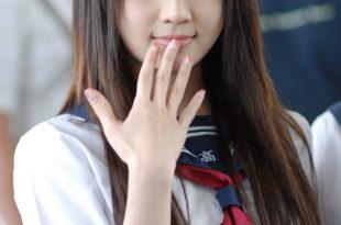 صورة بنات يابانية , دلع اختلاف ومواصفات البنت اليابانيه