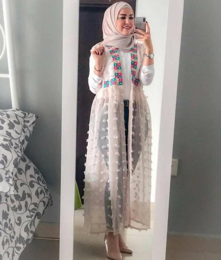 صورة احلى فساتين , اجمل ديزاين لفساتين الصيف