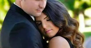 صورة صور رومانسيه جديده , بوستات حب ورومانسية مختلفة
