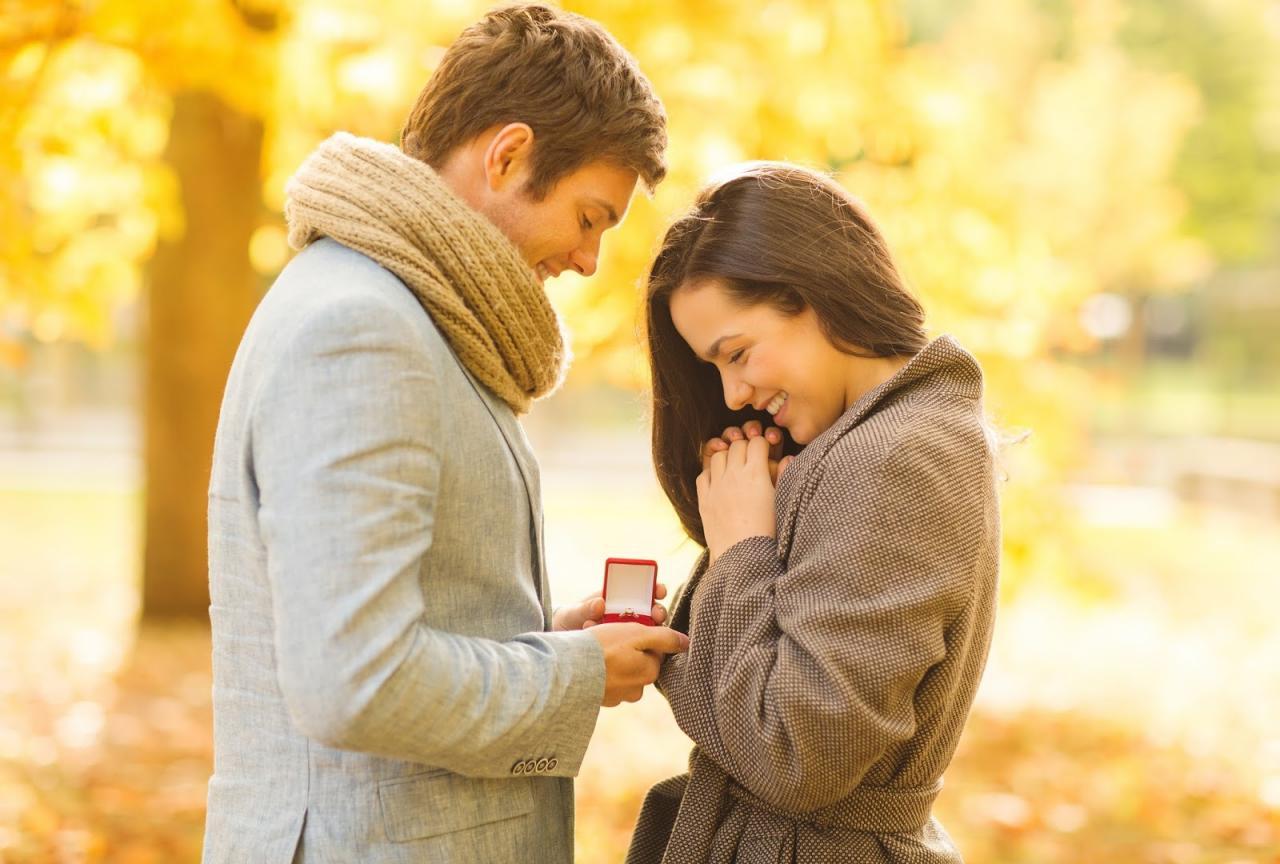 صورة صور رومانسيه جديده , بوستات حب ورومانسية مختلفة 3675 3