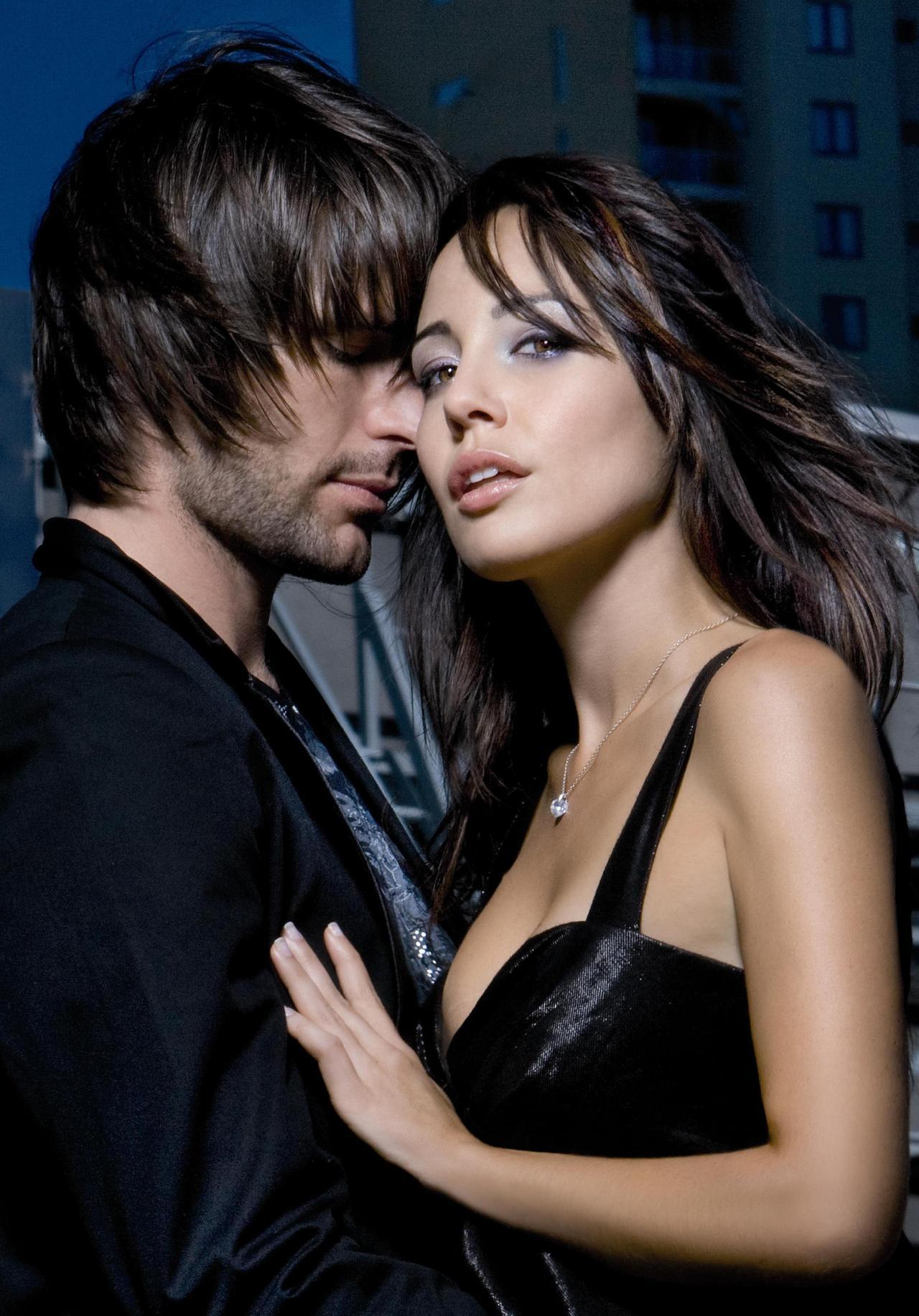 صورة صور رومانسيه جديده , بوستات حب ورومانسية مختلفة 3675 6