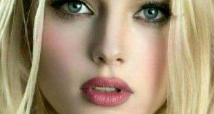 صورة صور بنات جميله , اجمل بنات دلع ورقه