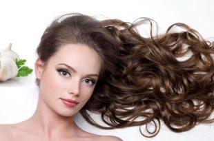 صور علاج تساقط الشعر , طرق منع التساقط