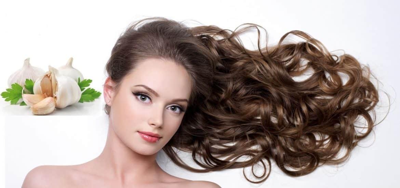 صورة علاج تساقط الشعر , طرق منع التساقط