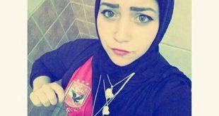 صورة بنات مصر , الفتيات المصرية