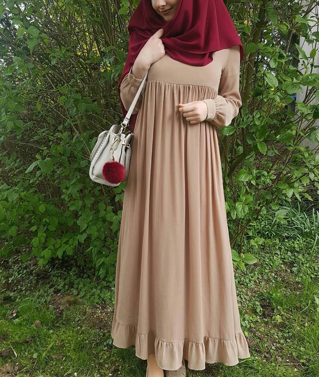 صورة حجابات مخيطة , طرح تفصيل