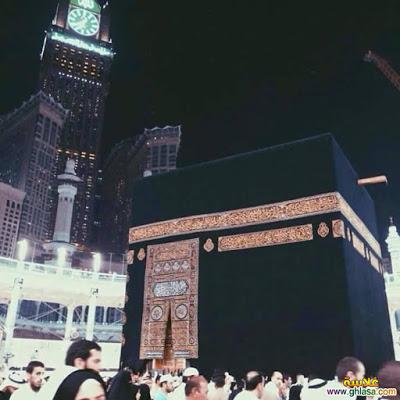 صورة صور عن مكه , مكة المكرمة