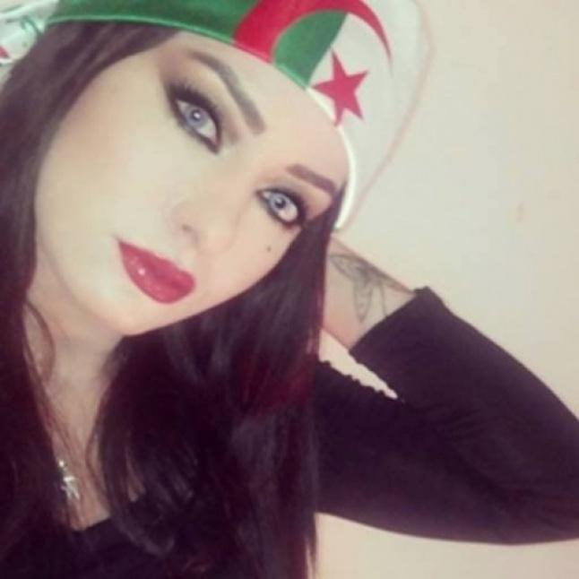 صورة بنات الجزائر 5772 2