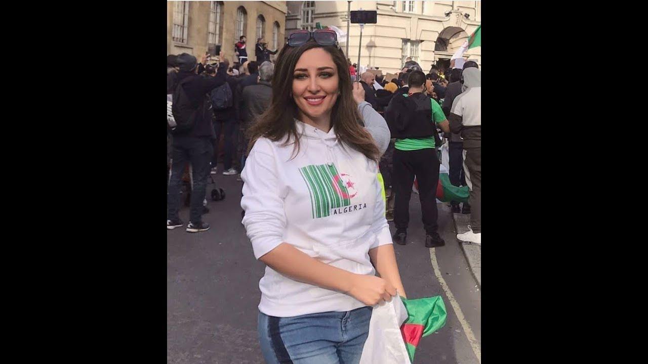 صورة بنات الجزائر 5772 4
