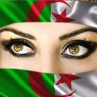 صورة بنات الجزائر 5772 6