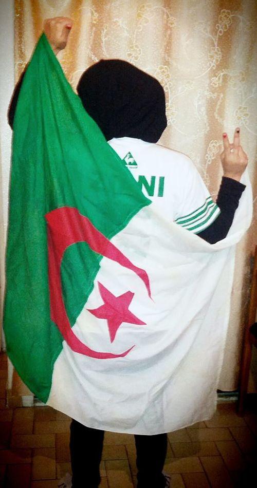 صورة بنات الجزائر 5772 7
