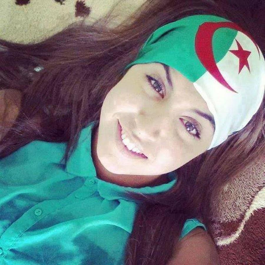 صورة بنات الجزائر 5772 8
