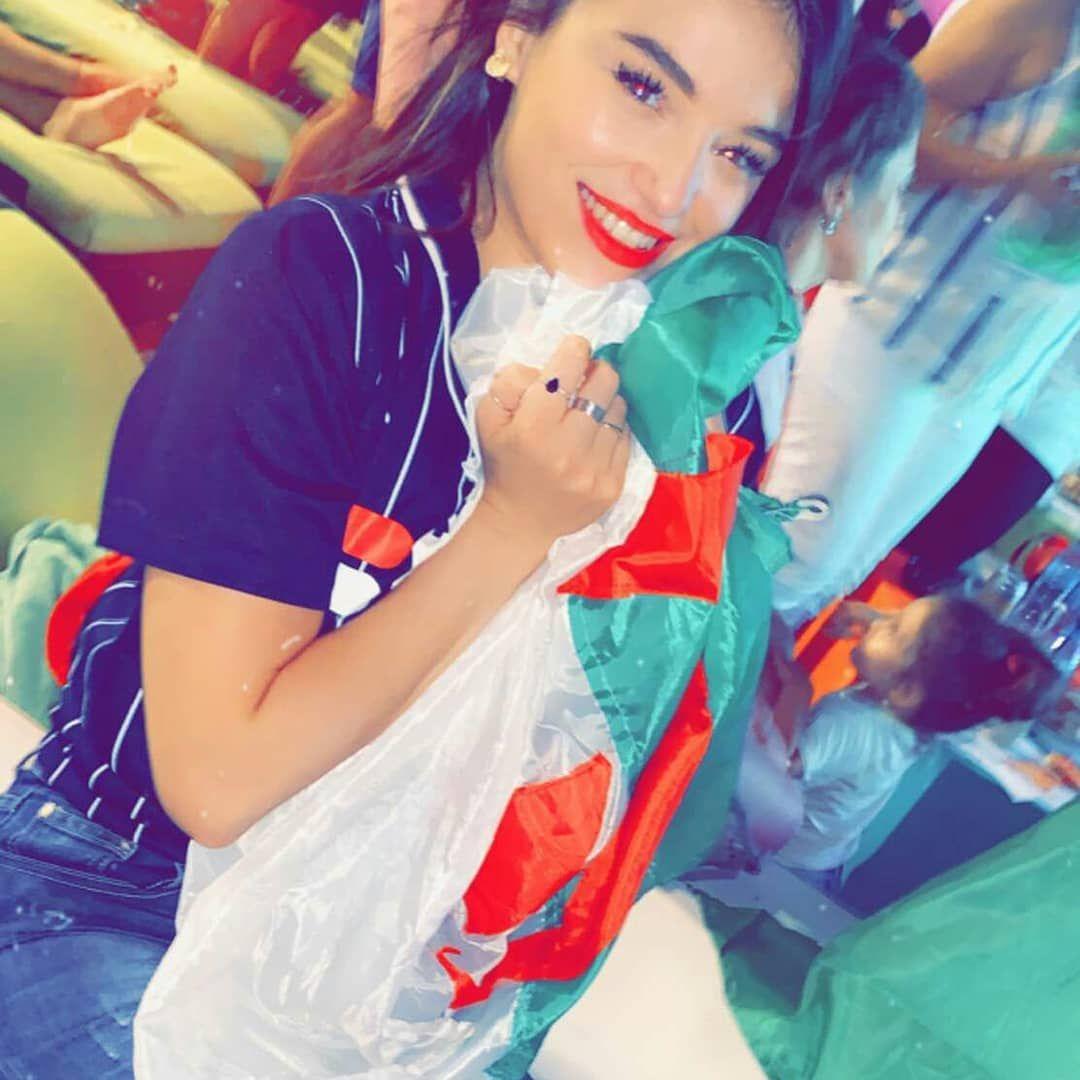صورة بنات الجزائر 5772 9