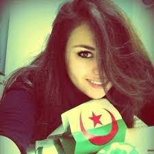 صورة بنات الجزائر 5772