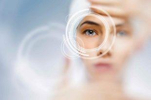 صورة علاج الماء الابيض في العين بالاعشاب , الطب البديل في علاج الماء الابيض في العين 11994 1 310x205