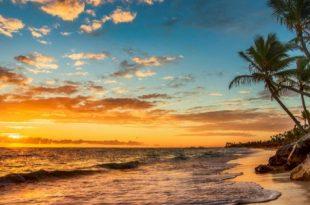 صورة تعبير عن شاطئ البحر , البحر جنة الله على الارض 12044 9 310x205