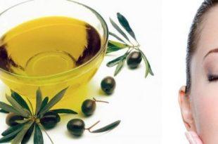 صورة ماهي فوائد زيت الزيتون للوجه , زيت الزيتون للتجميل 12050 1 310x205