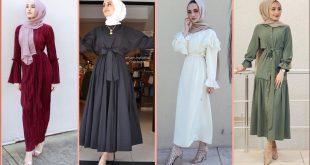 صورة لباس حجاب تركي , للحجاب التركي فخامته 12126 10 310x165