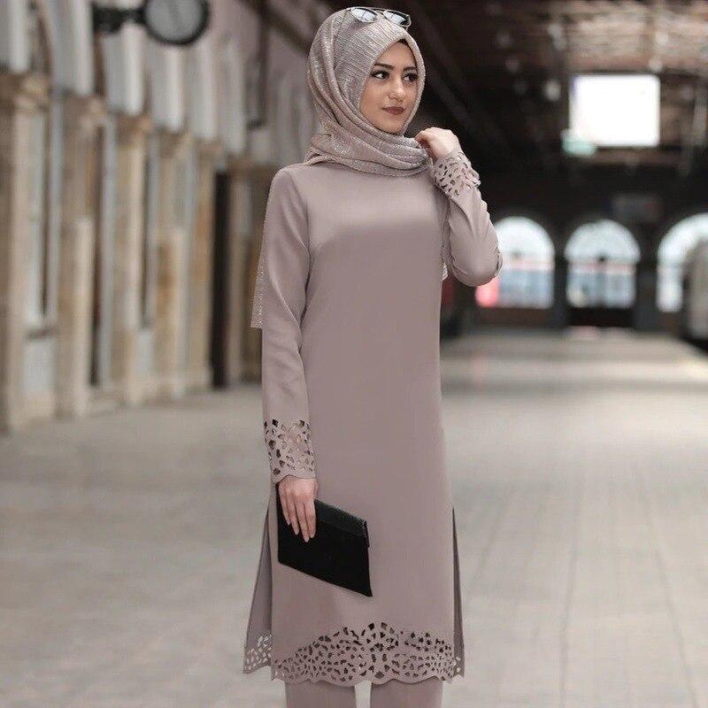 صورة لباس حجاب تركي , للحجاب التركي فخامته 12126 6
