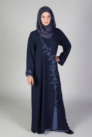 صورة لباس حجاب تركي , للحجاب التركي فخامته 12126 9