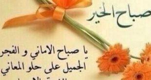 صورة احلى صباح, عباره مفيده للصباح 2160 8 310x165