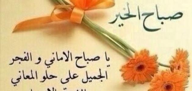 صورة احلى صباح, عباره مفيده للصباح 2160